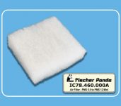 Fischer Panda Air Filter IC78.460.000A