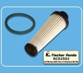 Fischer Panda Fuel Filter RCS2502