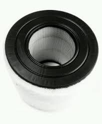 Kohler Air Cleaner Element 253107