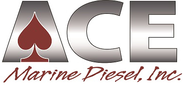 X47-YANMAR - Ace Marine Diesel - Vero Beach FL - We proudly serve Key West, Miami, Palm Beach, Fort Lauderdale, Stuart, Vero Beach, Melbourne, Jacksonville, Sarasota, and Tampa Florida. We proudly serve Hampton, Newport News, Norfolk, and Virginia Beach, Virginia. We proudly serve Annapolis and Baltimore, Maryland.