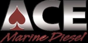 ACe Marine Diesel Parts & Service Vero Beach Florida, and Hampton VA