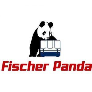 Parts Service Fischer PandaMarine Diesel Engines Generators