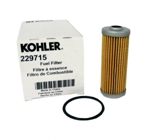 Kohler Fuel Element 229715