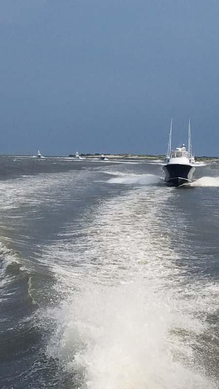 ACE Marine Diesel Fort Lauderdale, Stuart, Vero Beach, Jacksonville