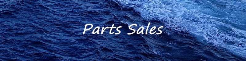Diesel Parts Sales - Ace Marine Diesel-Vero Beach-Florida & Hampton, Virginia