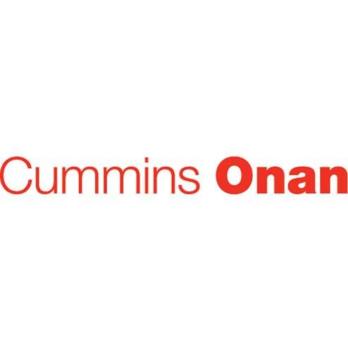 Parts Service Cummins OnanMarineDiesel Engines Generators