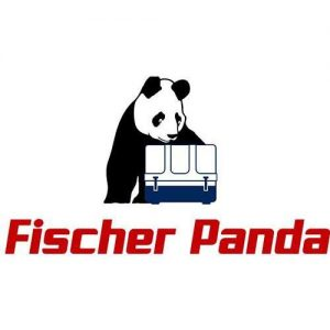 Parts Service Fischer PandaMarine Diesel Engines Generators