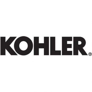 Parts Service Kohler ACE Marine Diesel Engines Generators AC