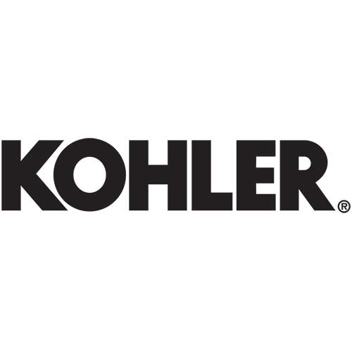 Parts Service Kohler ACE Marine Diesel Engines Generators AC