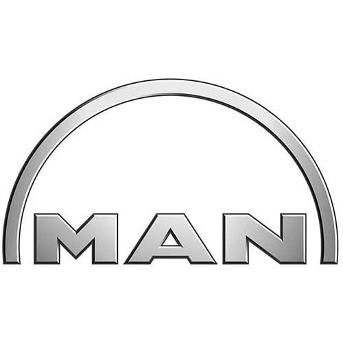 Parts Service MAN ACE Marine Diesel Engines