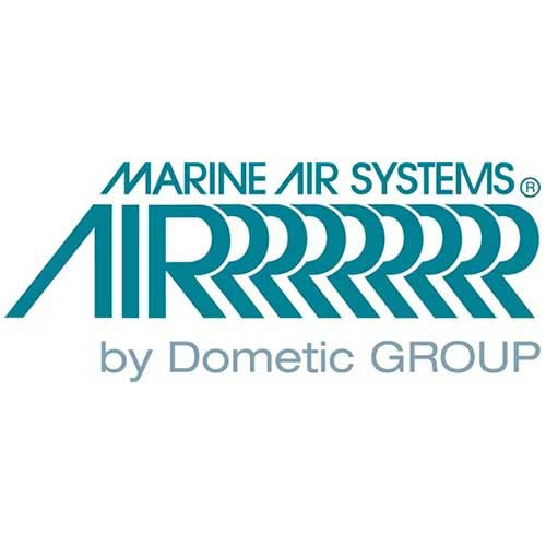Parts Service Marine Air Systems A/C