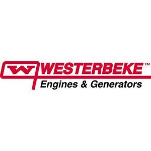 Parts Service Westerbeke Marine Engines Generators