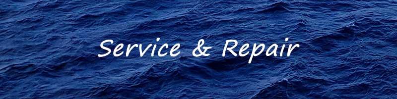 Service & Repair Ace Marine Diesel-VeroBeach-Florida & Hampton, Virginia