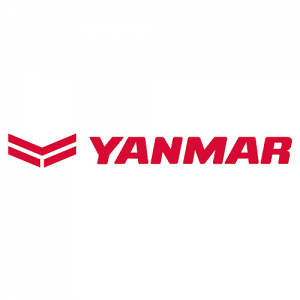 Parts and service for Yanmar Marine Diesel engines and generators.
