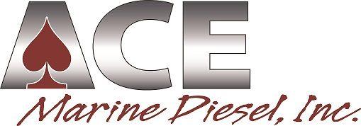 Ace Marine Diesel