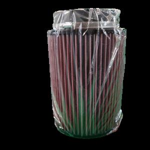 MAN Engine Air Filter – SP-2740