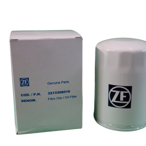 ZF Filter 3213308019