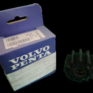 Volvo Penta Impeller Kit 21951348