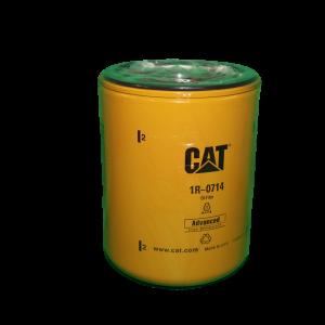 CAT Oil Filter 1R-0714