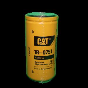 CAT Fuel Filter 1R-0751