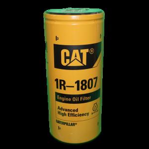 CAT Oil Filter 1R-1807