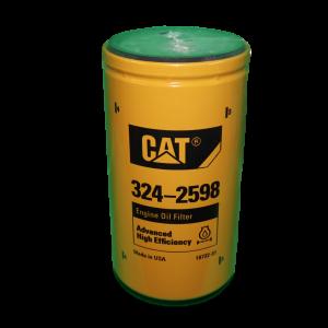 CAT Oil Filter 324-2598