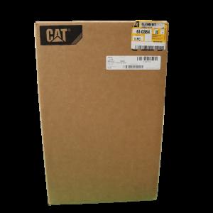 CAT Air Filter 6I-0384